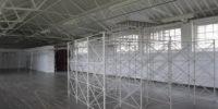 Roy Voss Gymnasium Gallery Berwick